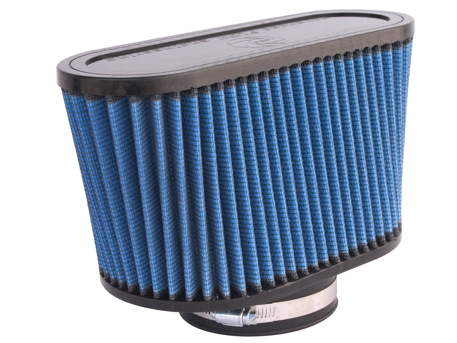 aFe POWER 24-90025 Magnum FLOW Pro 5R Air Filter