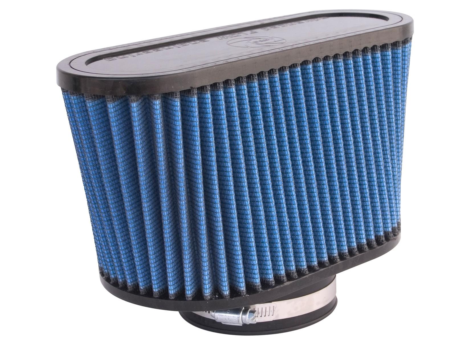 aFe POWER 24-90025 Magnum FLOW Pro 5R Air Filter