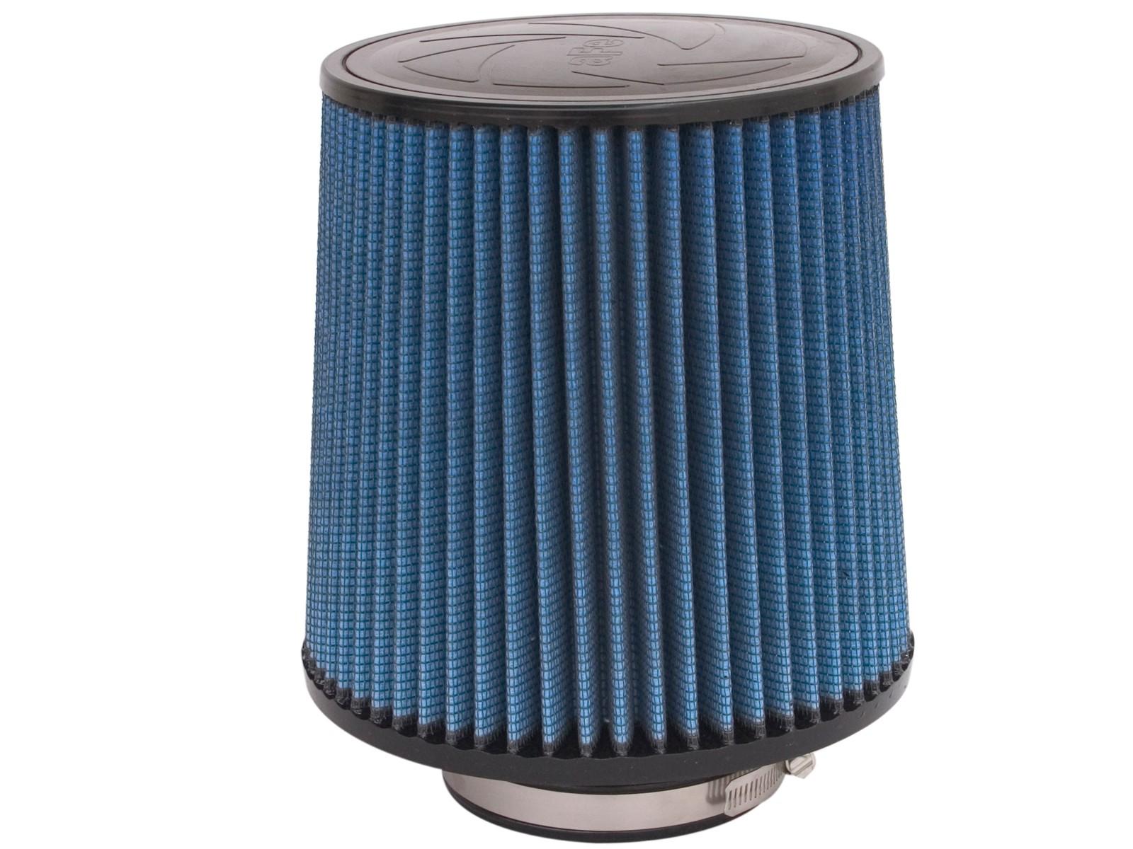 aFe POWER 24-90026 Magnum FLOW Pro 5R Air Filter