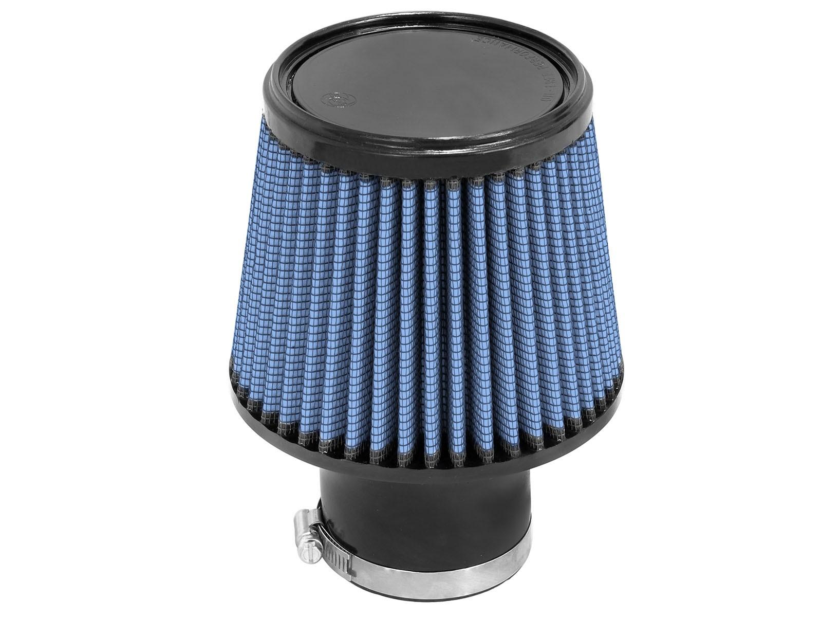 aFe POWER 24-90029 Magnum FLOW Pro 5R Air Filter