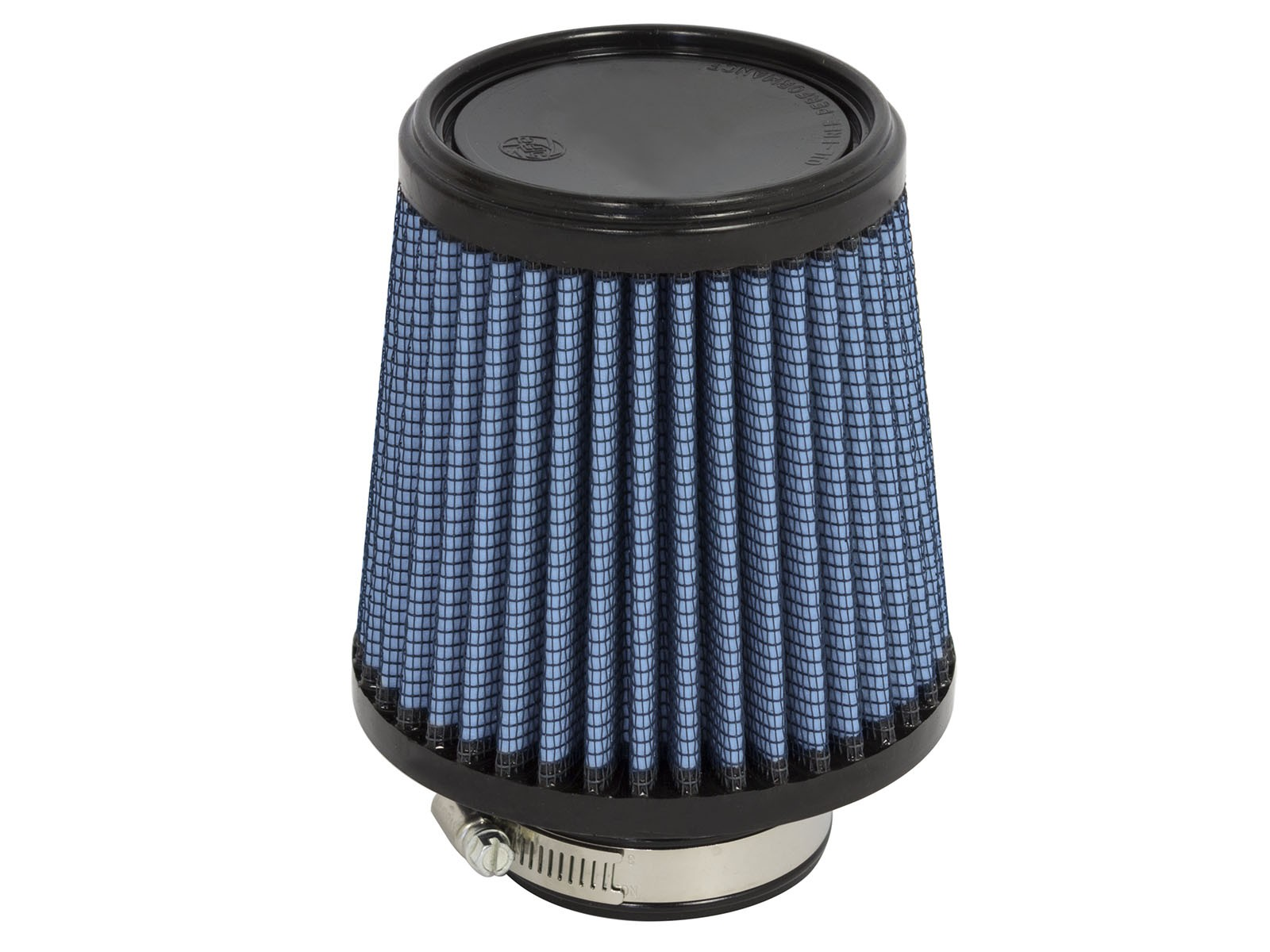 aFe POWER 24-90031 Magnum FLOW Pro 5R Air Filter