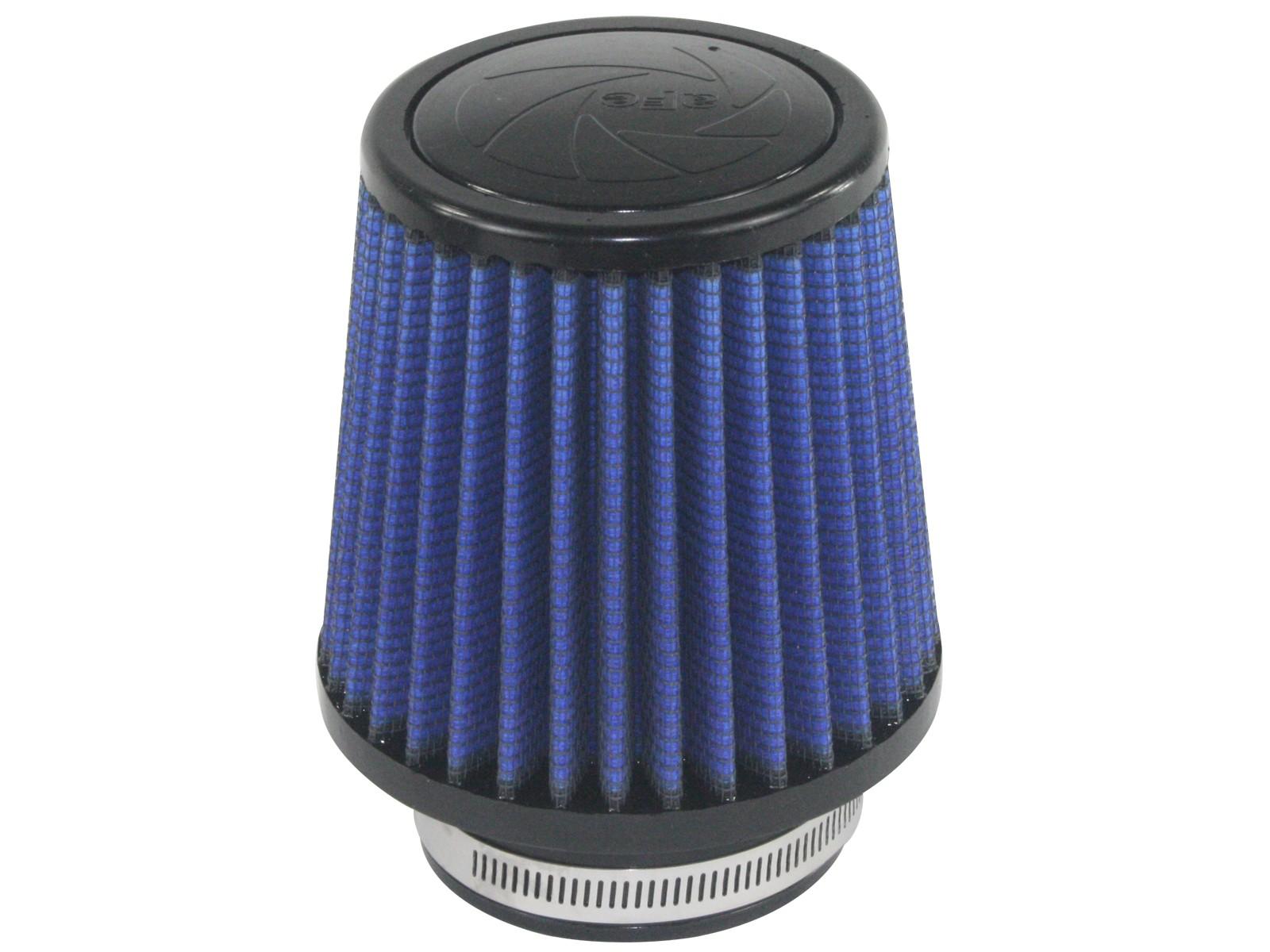 aFe POWER 24-90034 Magnum FLOW Pro 5R Air Filter