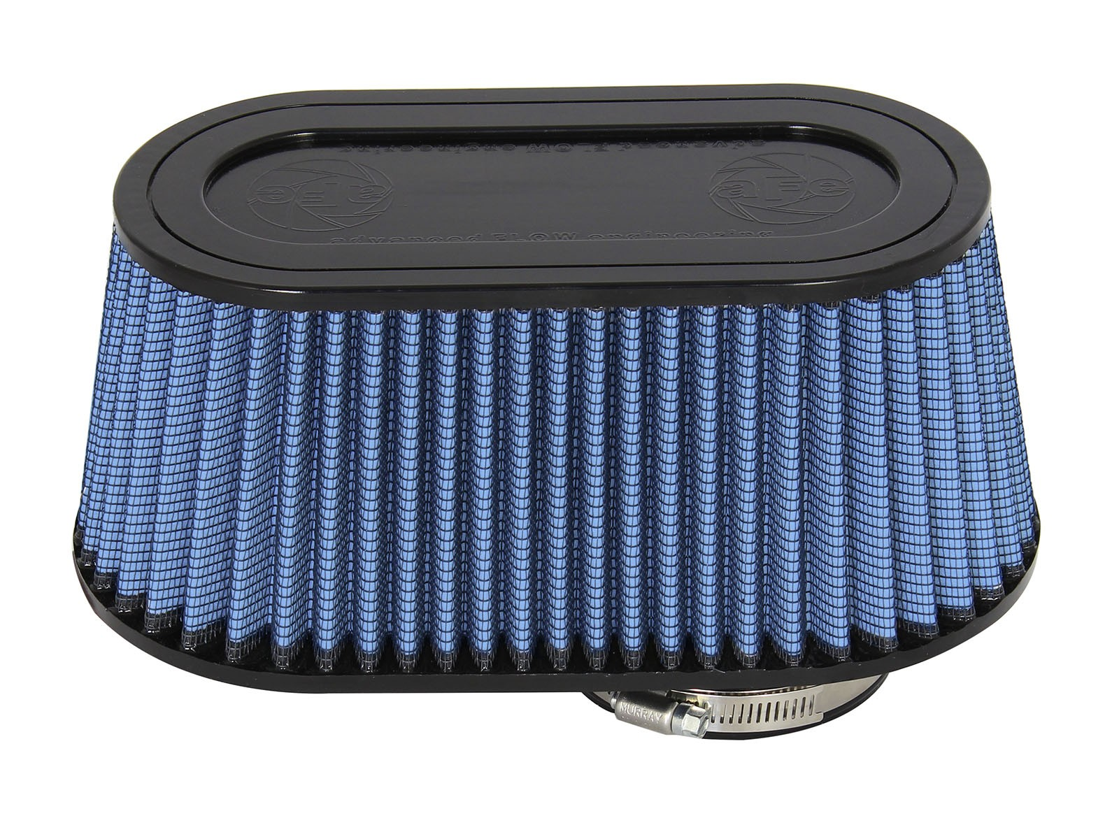 aFe POWER 24-90035 Magnum FLOW Pro 5R Air Filter
