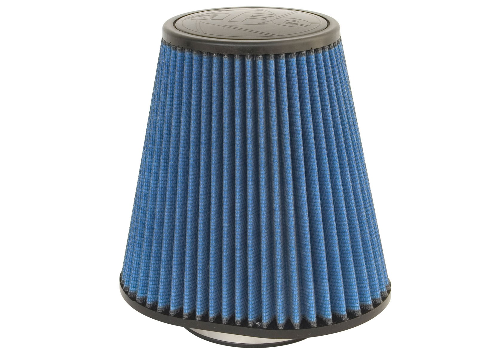 aFe POWER 24-90037 Magnum FLOW Pro 5R Air Filter