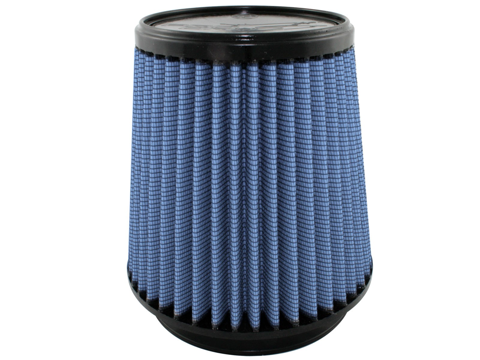 aFe POWER 24-90045 Magnum FLOW Pro 5R Air Filter