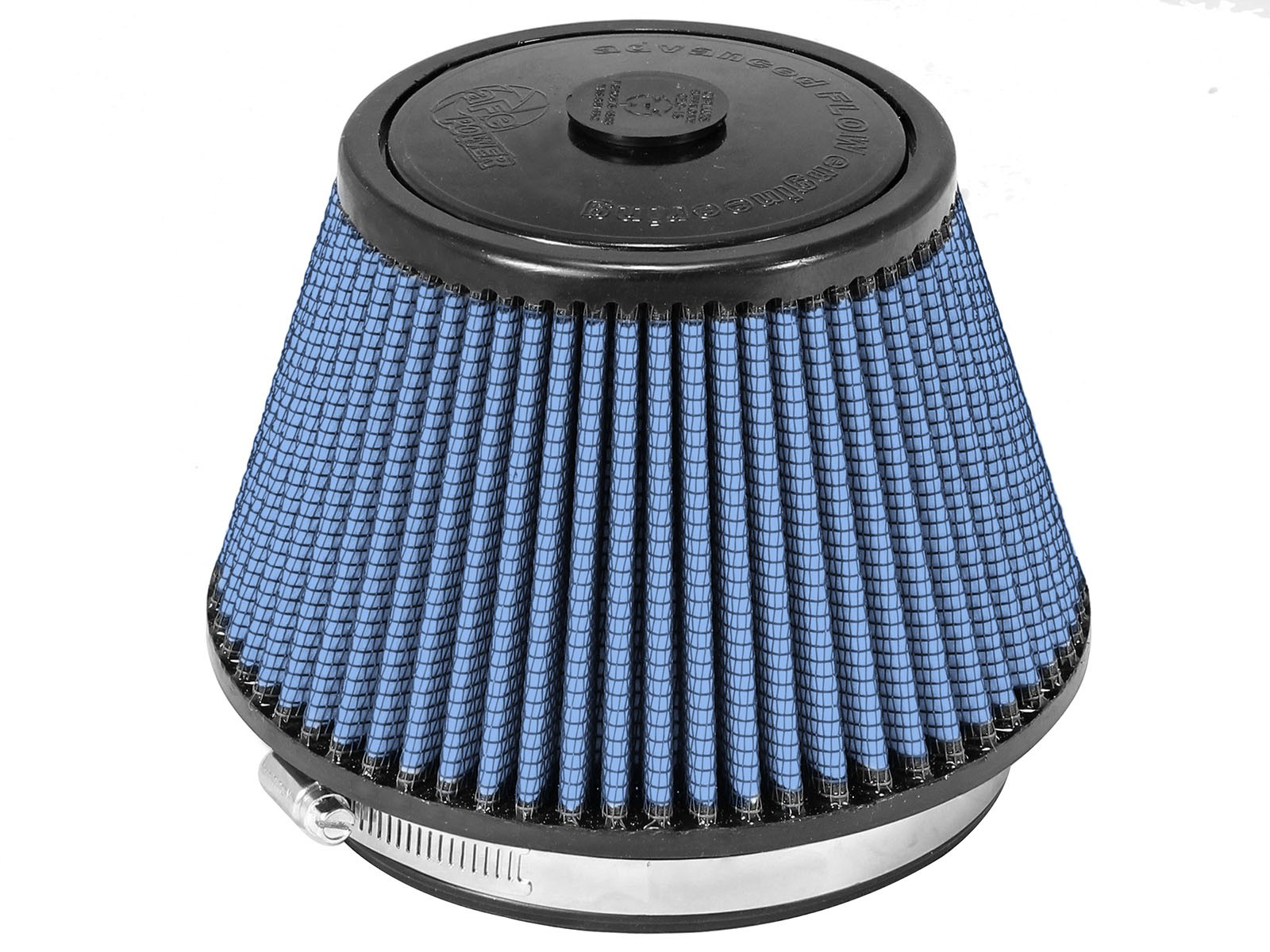 aFe POWER 24-90052 Magnum FLOW Pro 5R Air Filter