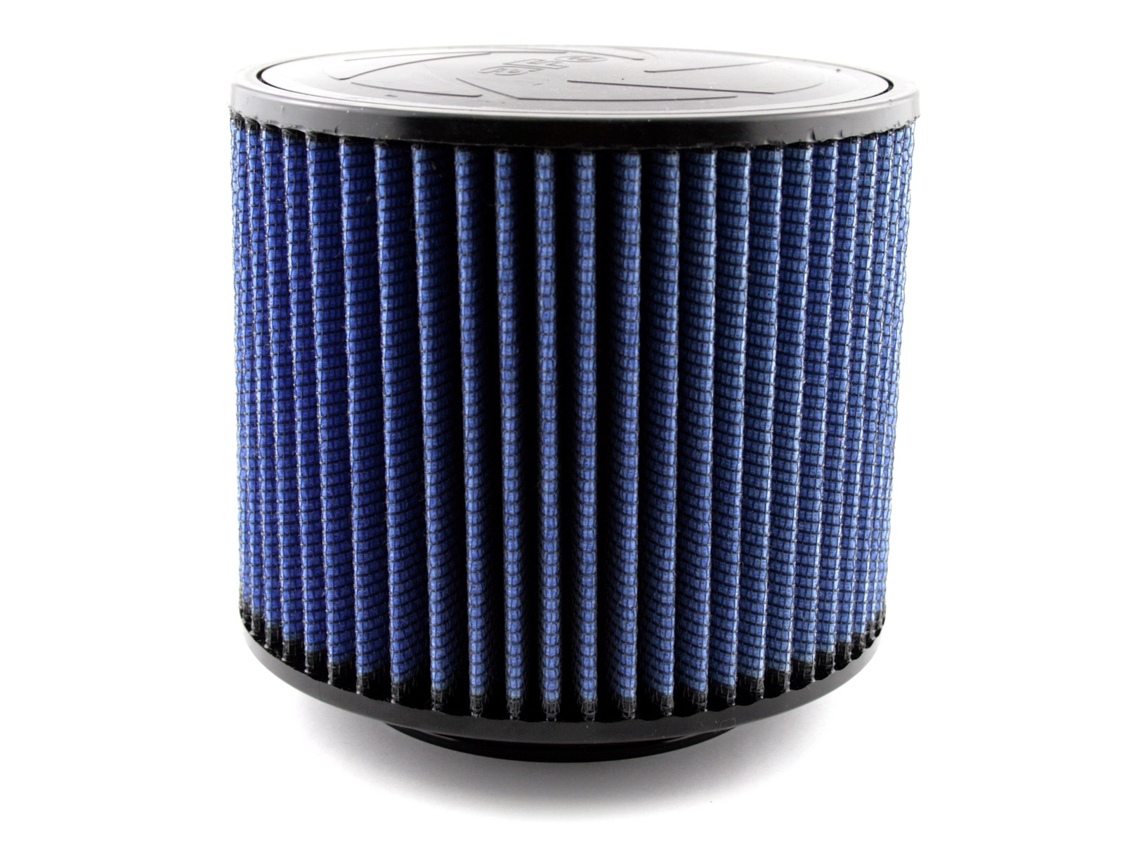 aFe POWER 24-90055 Magnum FLOW Pro 5R Air Filter