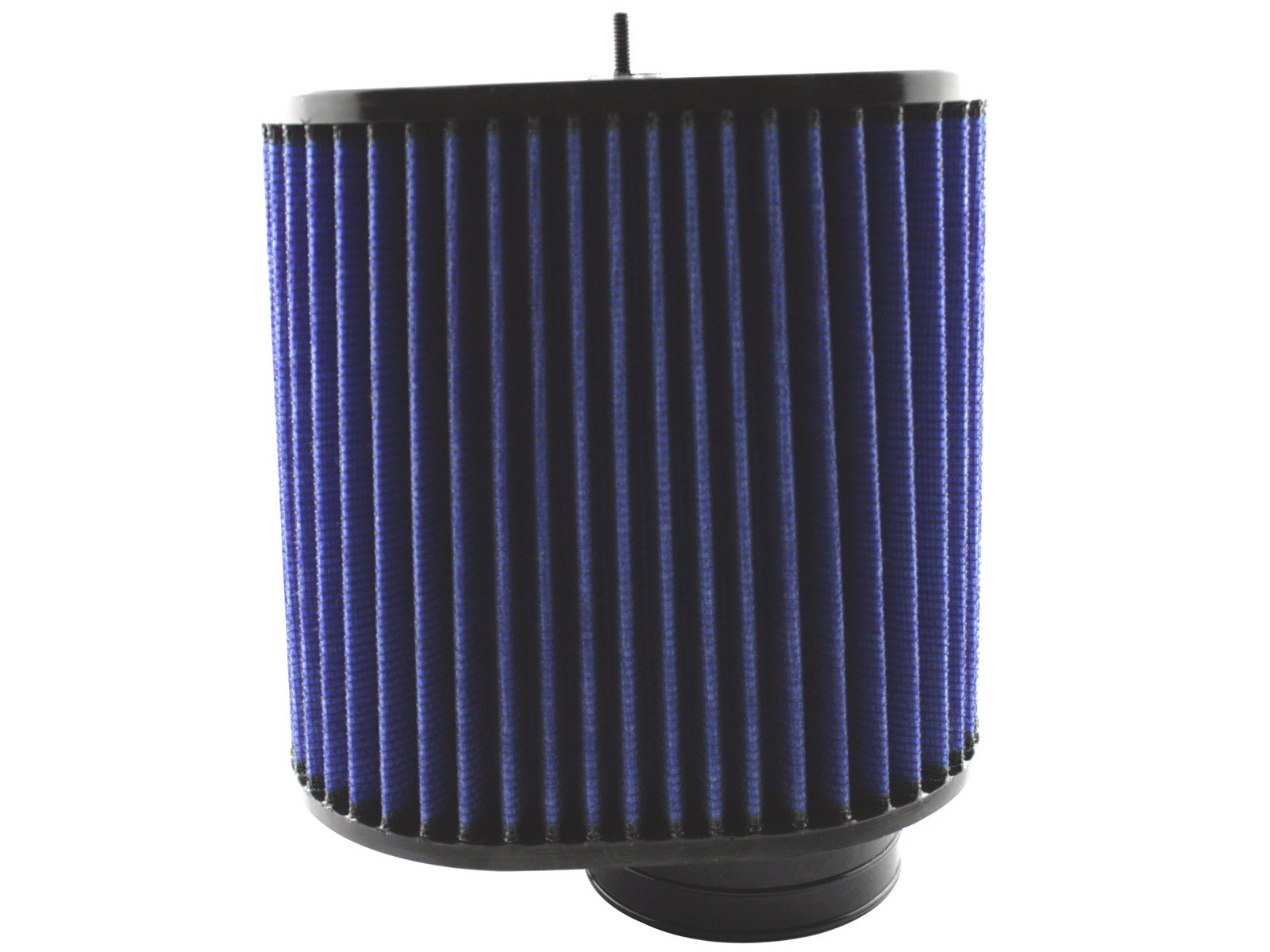 aFe POWER 24-90060 Magnum FLOW Pro 5R Air Filter