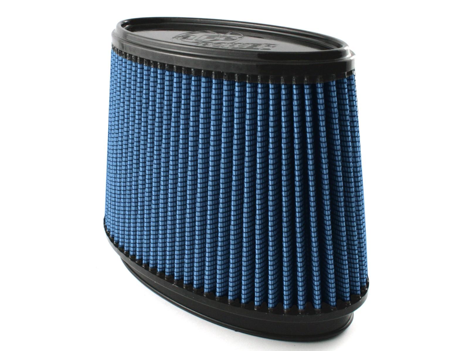 aFe POWER 24-90061 Magnum FLOW Pro 5R Air Filter