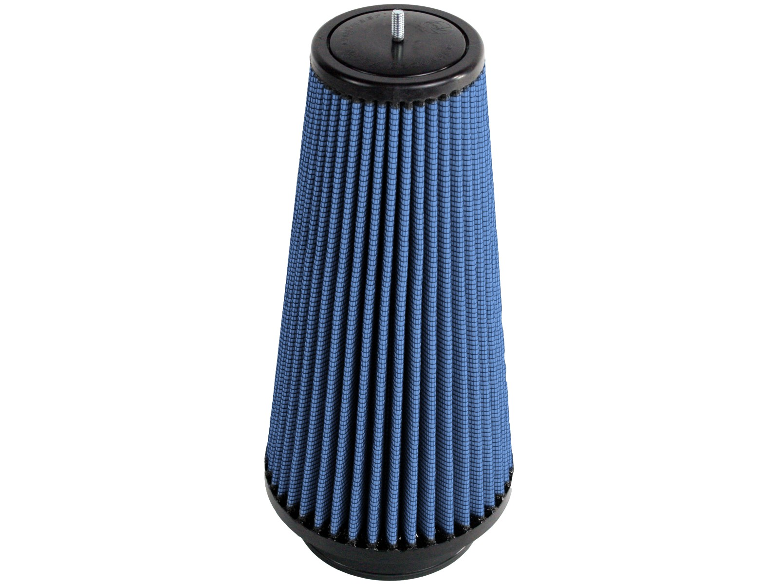 aFe POWER 24-90068 Magnum FLOW Pro 5R Air Filter