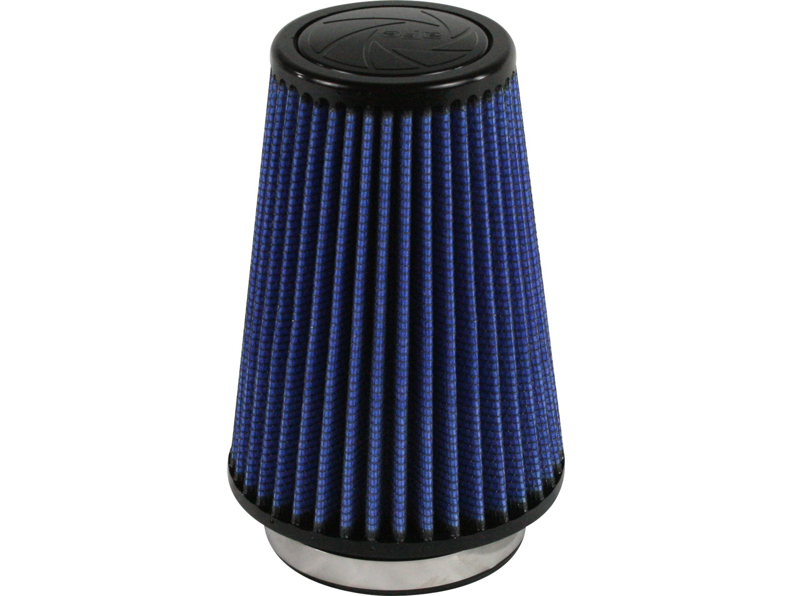 aFe POWER 24-90069 Magnum FLOW Pro 5R Air Filter