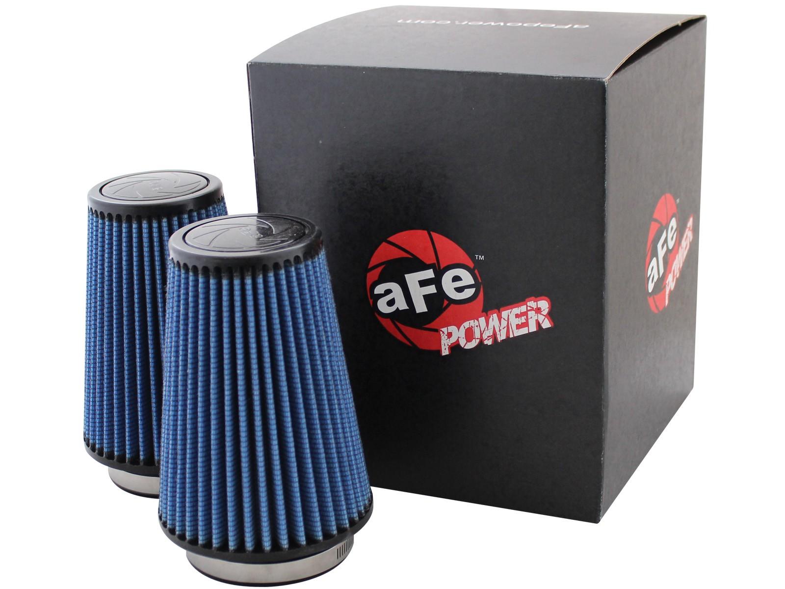 aFe POWER 24-90069M Magnum FLOW Pro 5R Air Filter