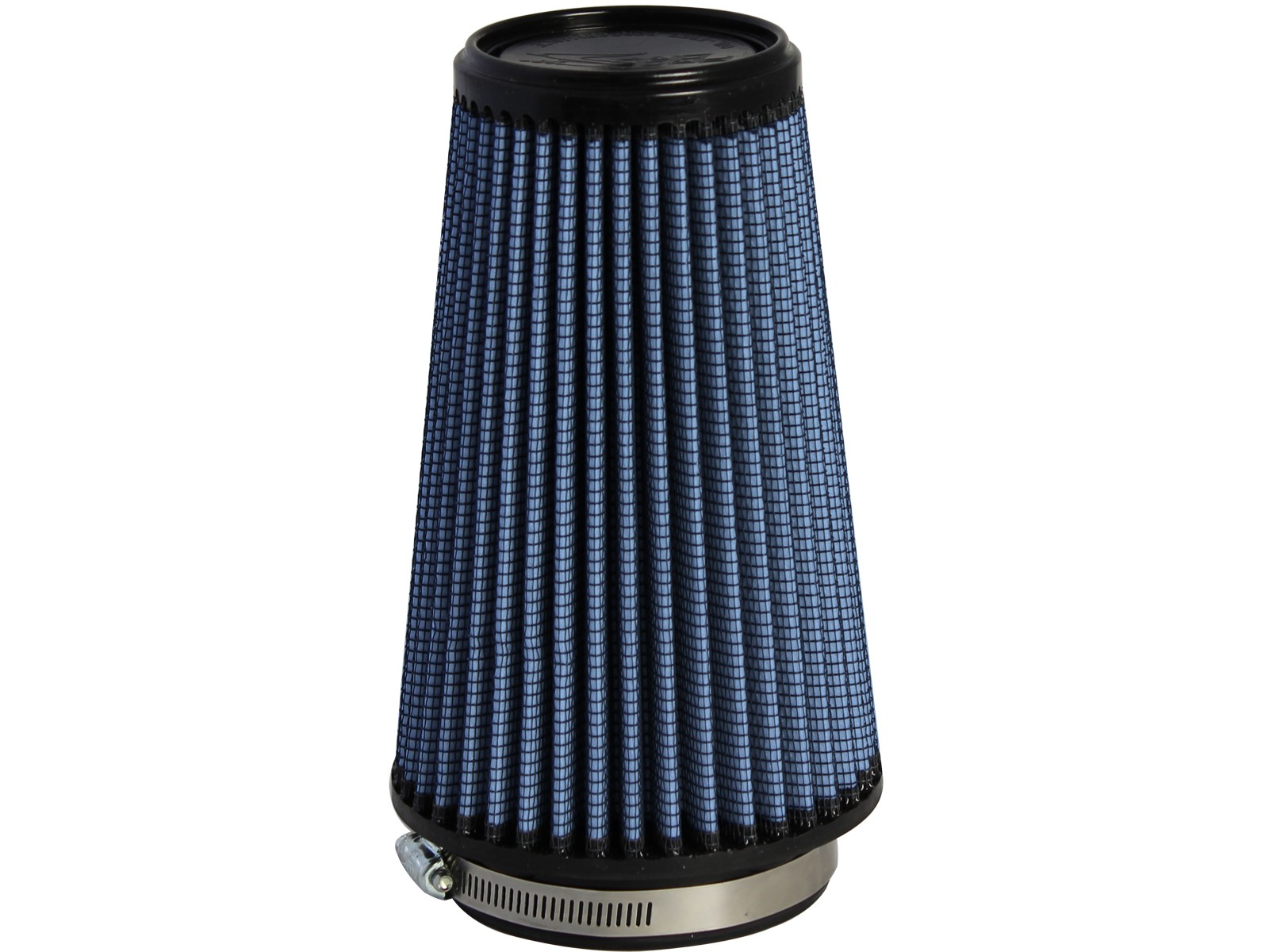 aFe POWER 24-90072 Magnum FLOW Pro 5R Air Filter