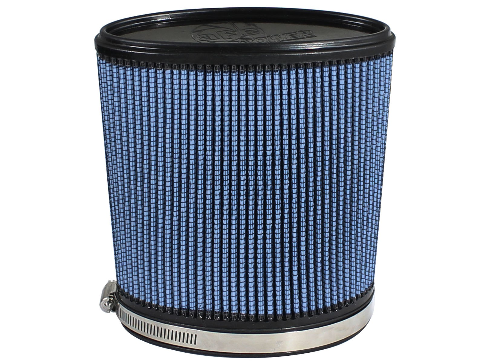 aFe POWER 24-90073 Magnum FLOW Pro 5R Air Filter
