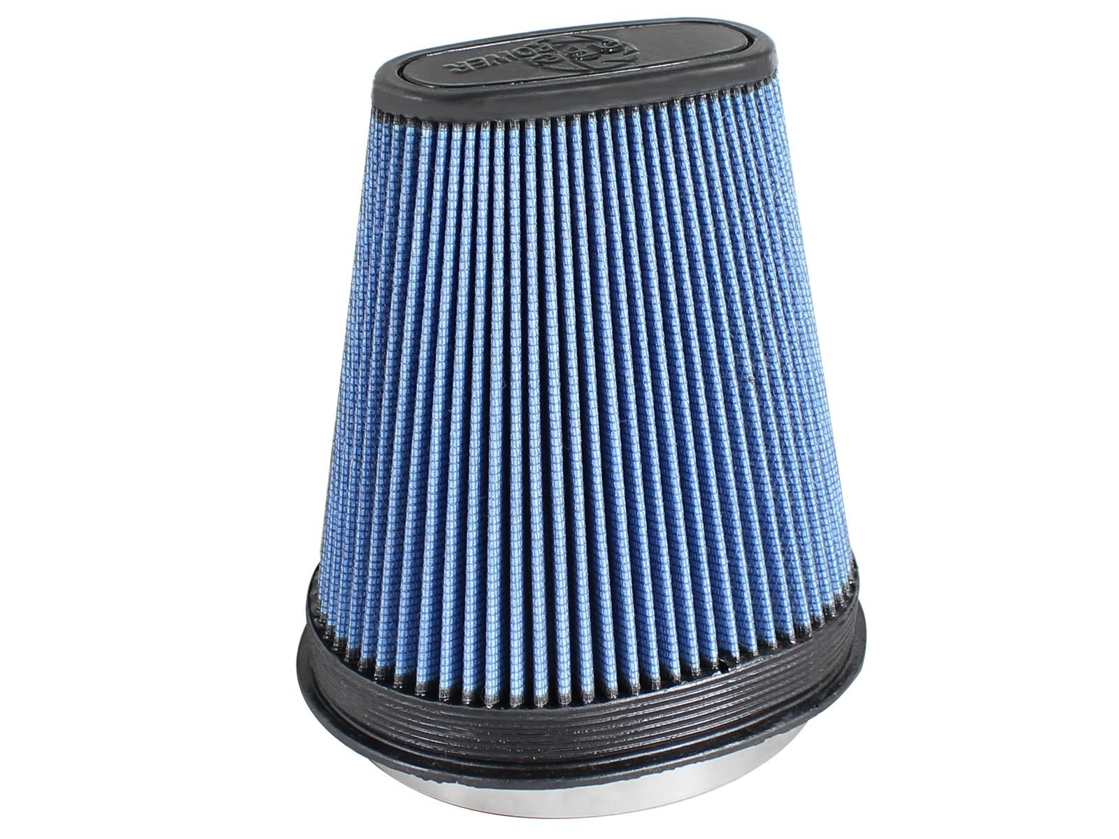 aFe POWER 24-90080 Magnum FLOW Pro 5R Air Filter