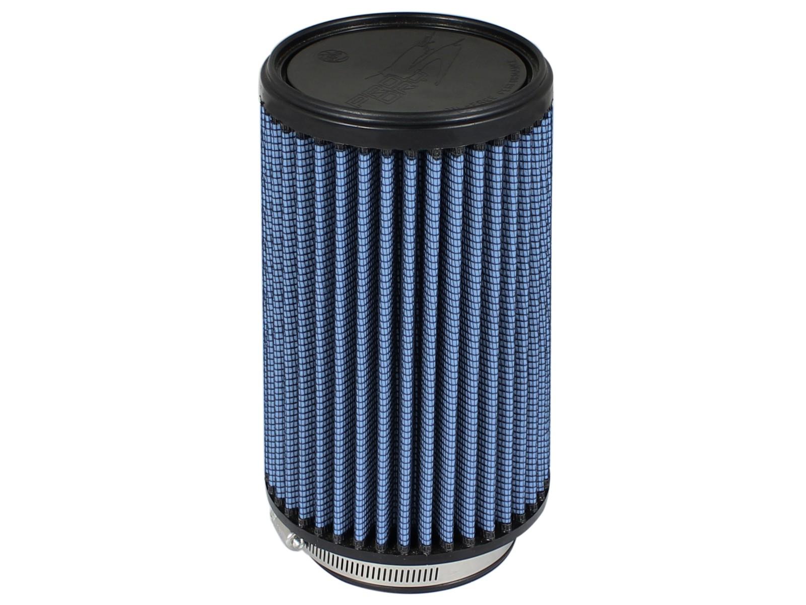aFe POWER 24-90081 Magnum FLOW Pro 5R Air Filter