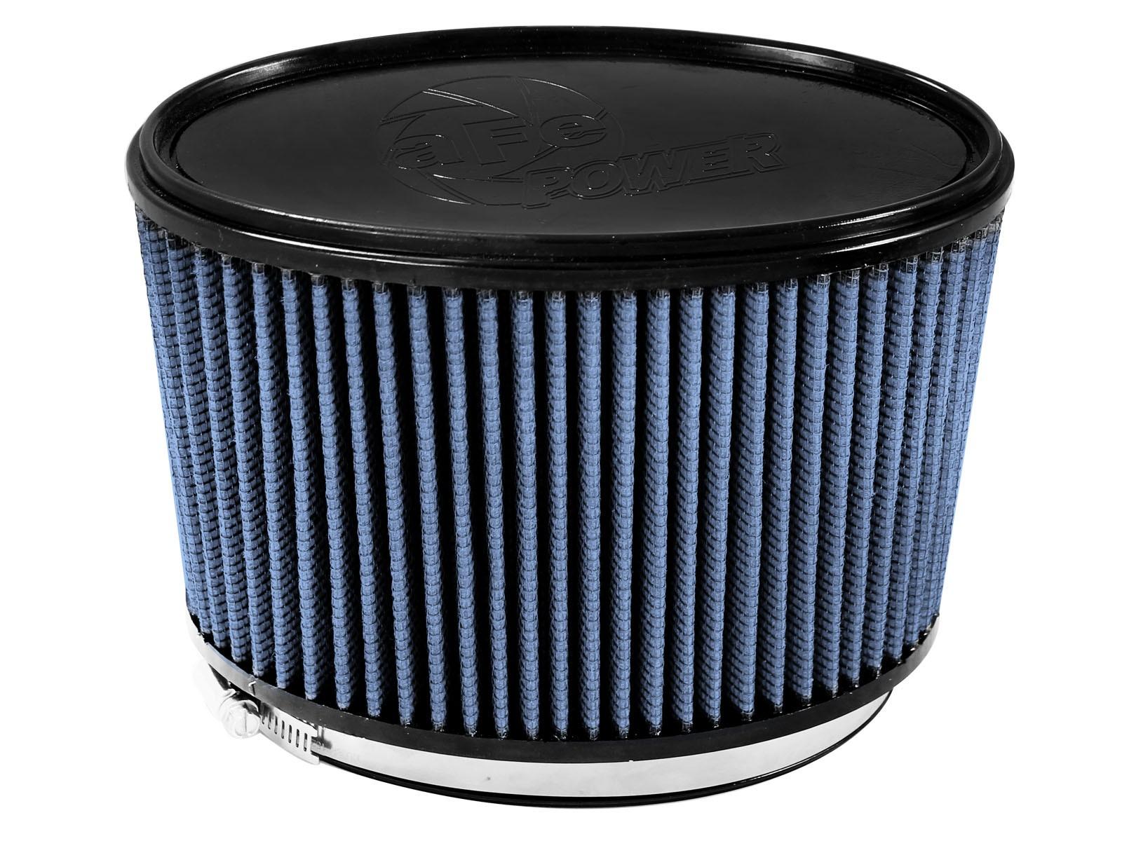 aFe POWER 24-90083 Magnum FLOW Pro 5R Air Filter