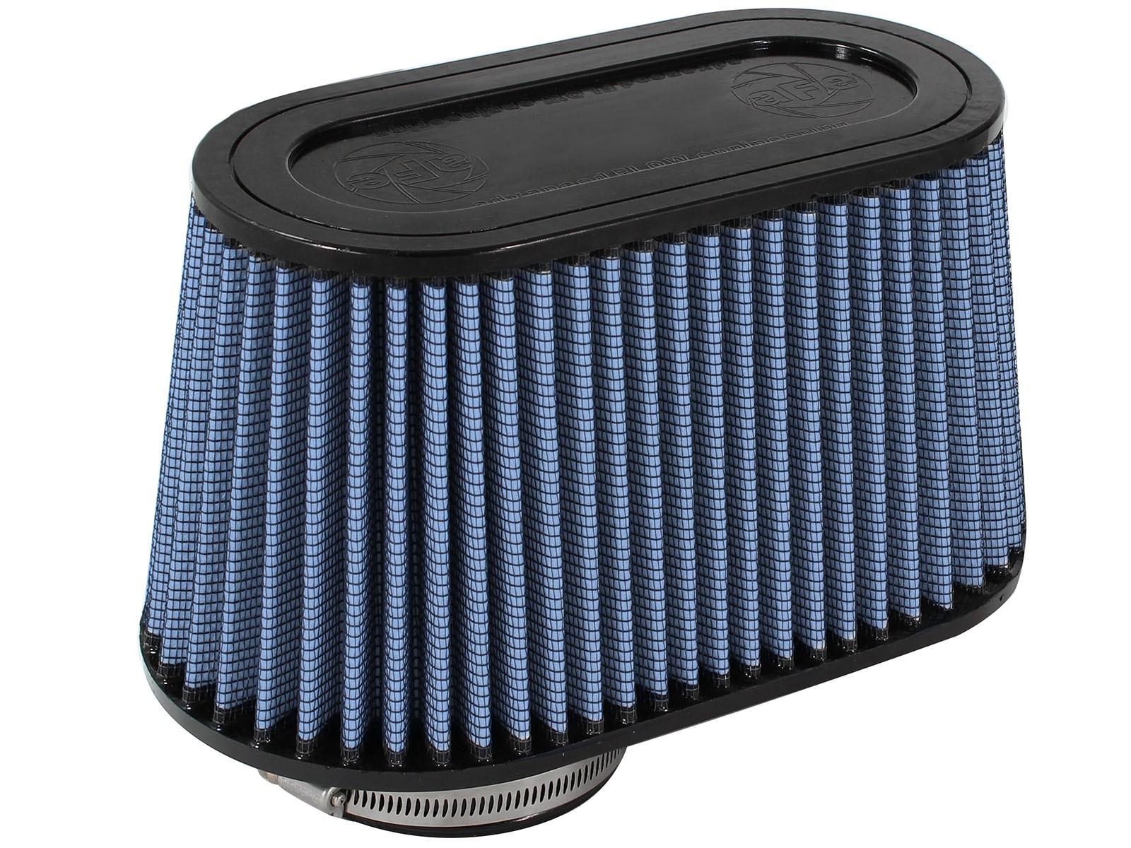 aFe POWER 24-90085 Magnum FLOW Pro 5R Air Filter