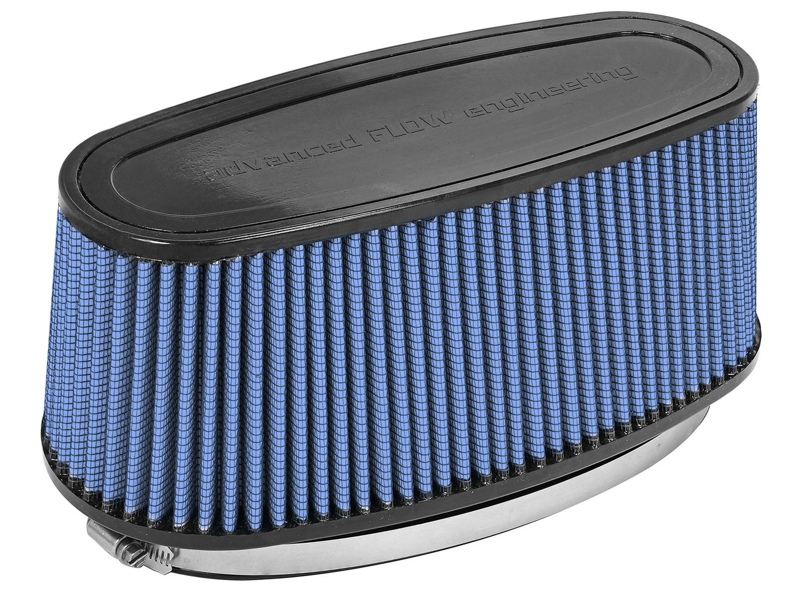 aFe POWER 24-90087 Magnum FLOW Pro 5R Air Filter