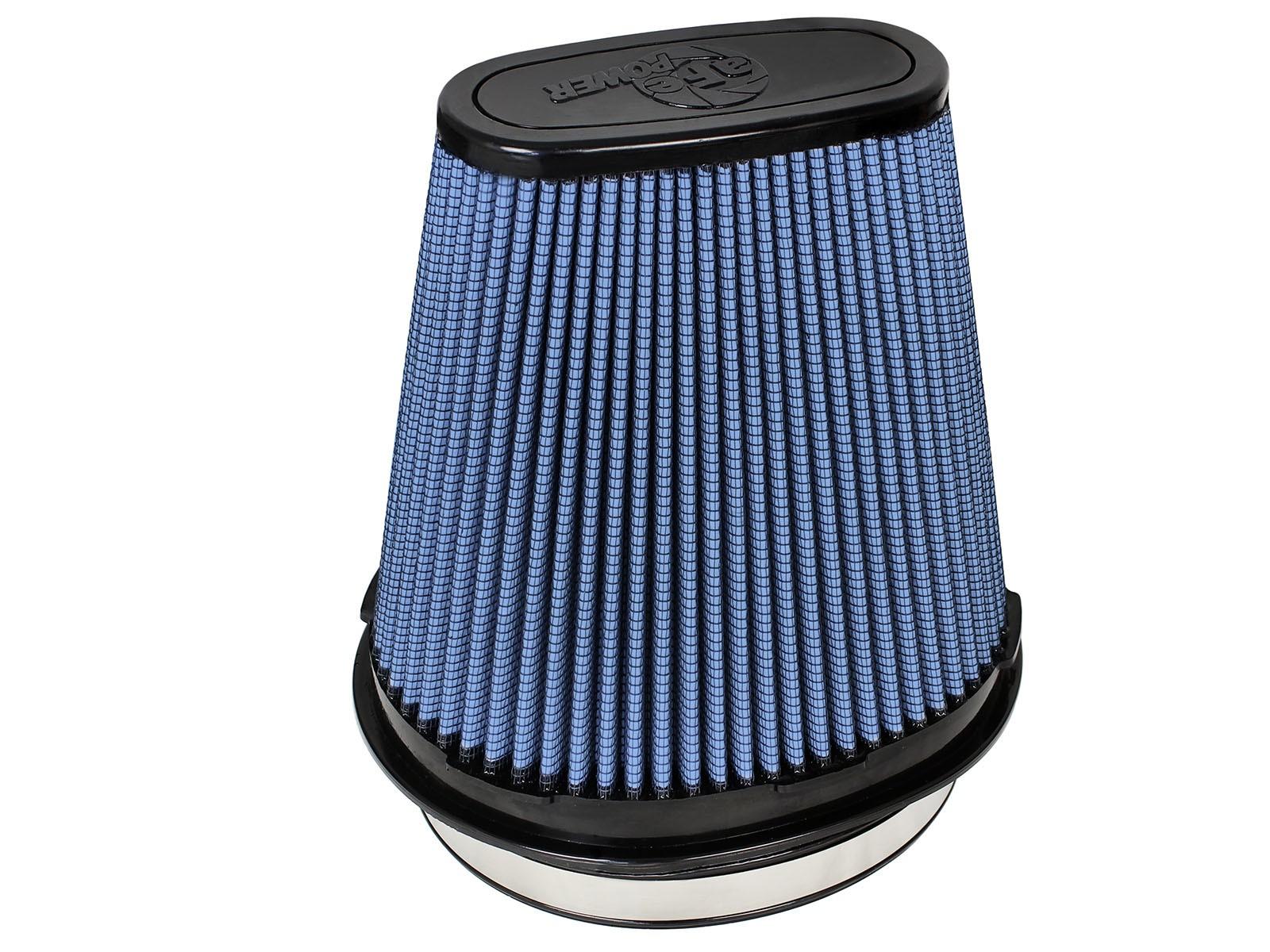 aFe POWER 24-90088 Magnum FLOW Pro 5R Air Filter