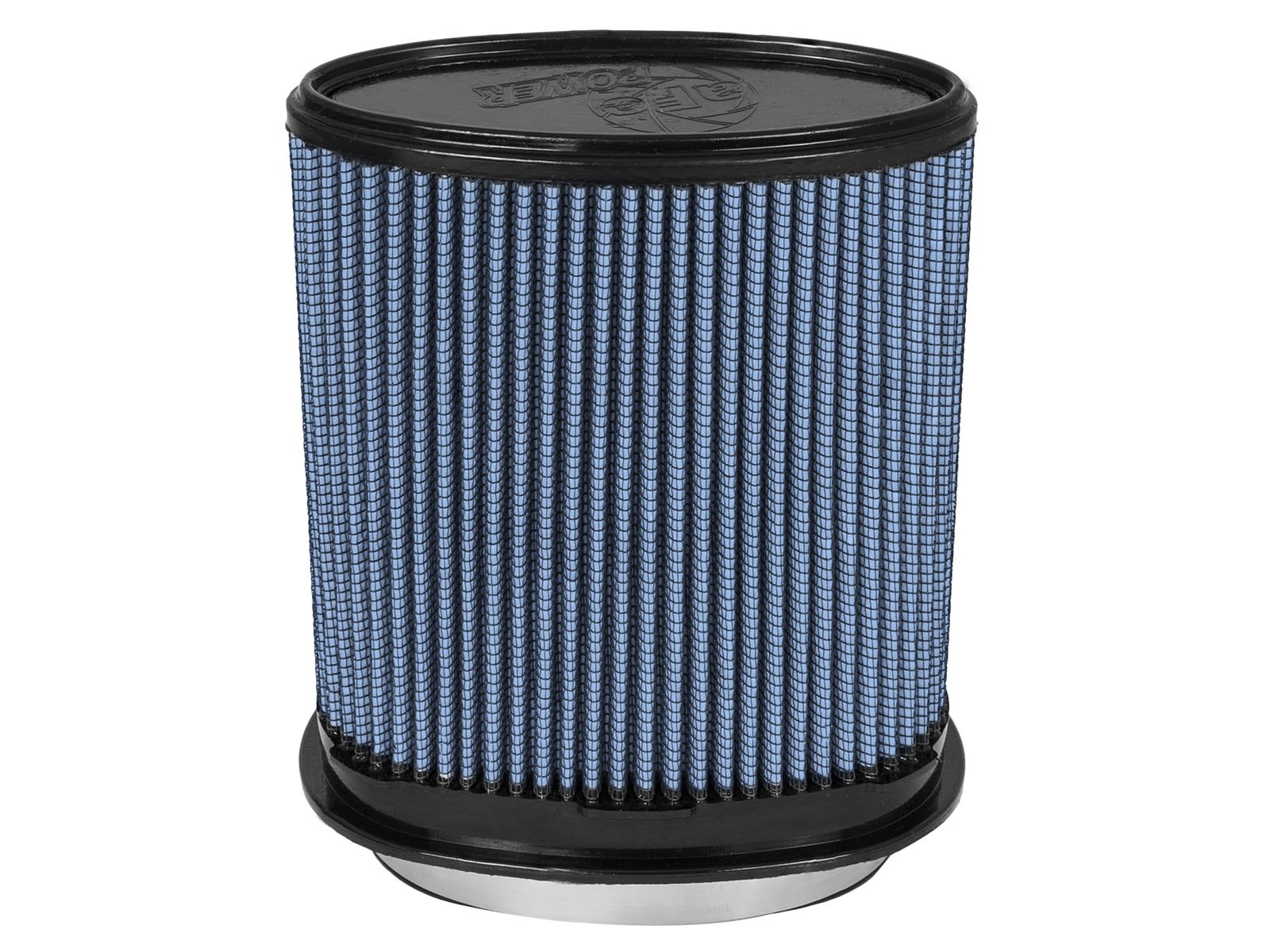 aFe POWER 24-90089 Magnum FLOW Pro 5R Air Filter