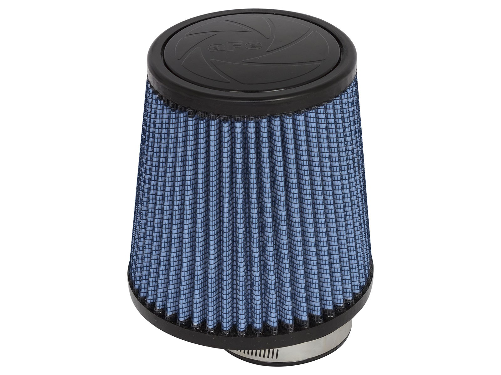 aFe POWER 24-90090 Magnum FLOW Pro 5R Air Filter