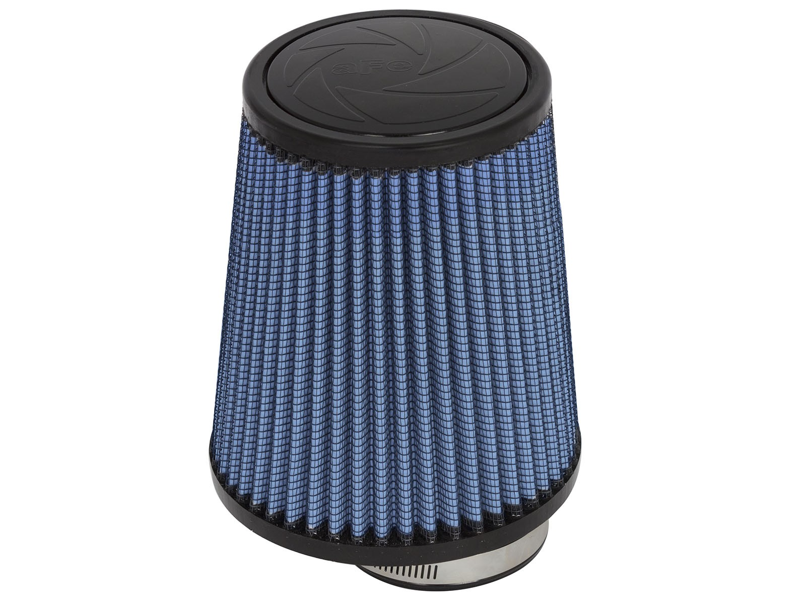 aFe POWER 24-90091 Magnum FLOW Pro 5R Air Filter