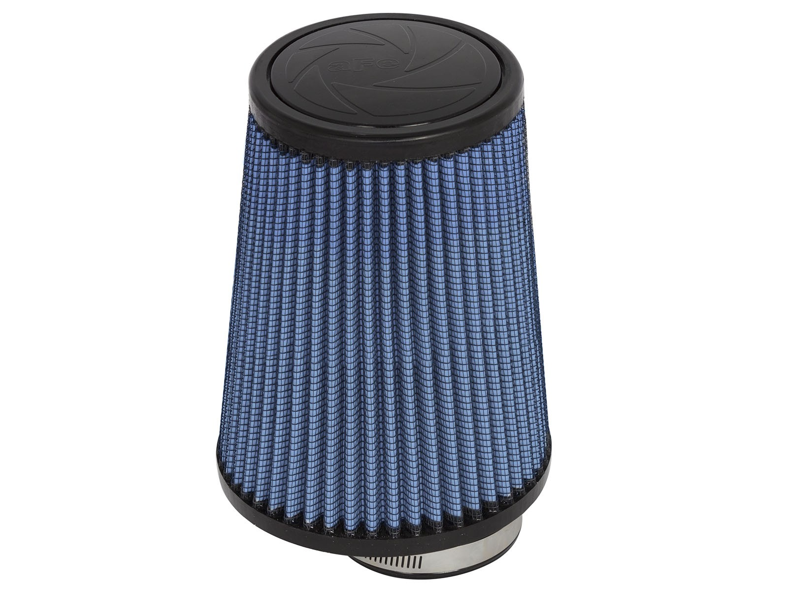 aFe POWER 24-90092 Magnum FLOW Pro 5R Air Filter
