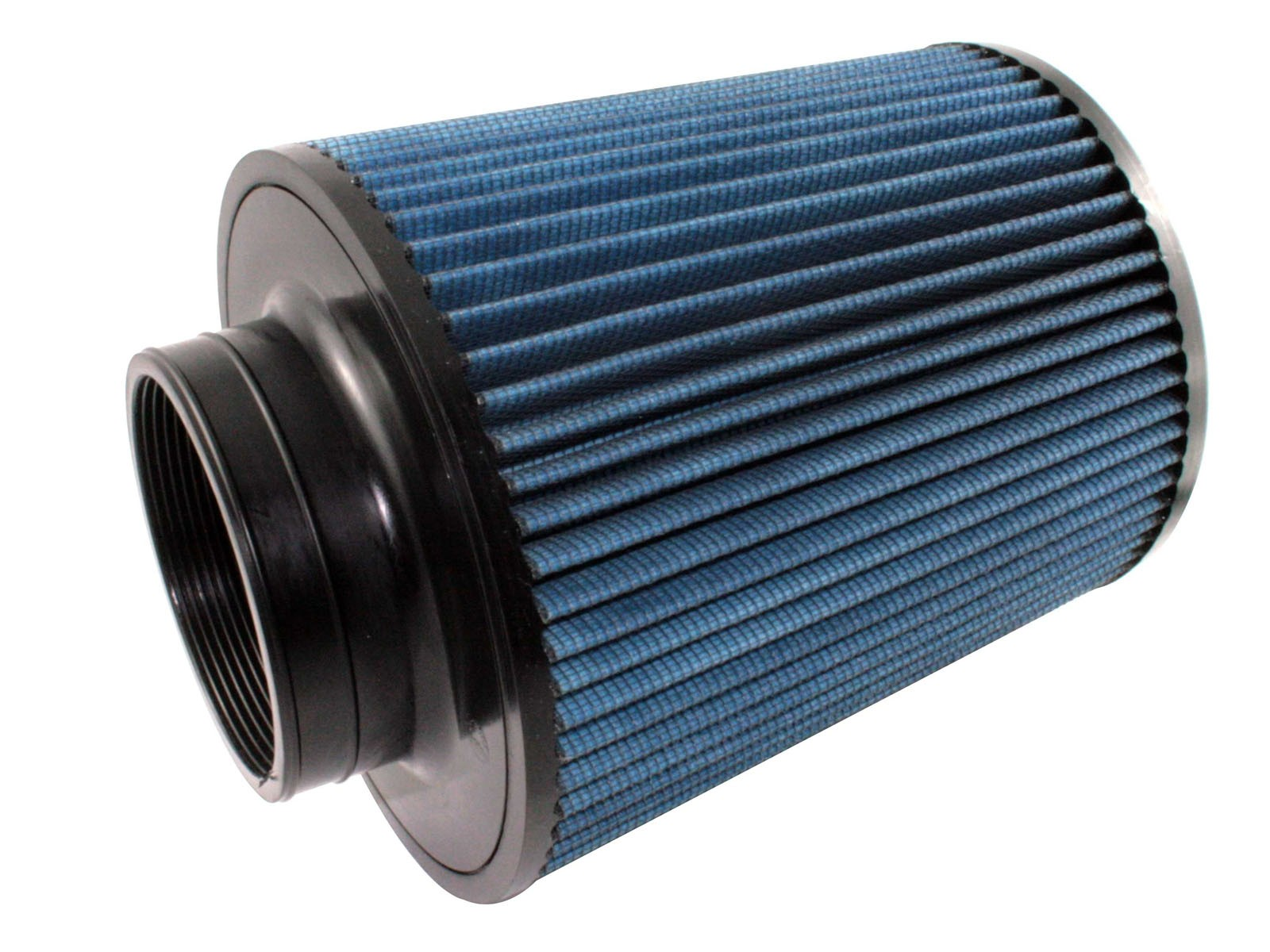 aFe POWER 24-91002 Magnum FLOW Pro 5R Air Filter