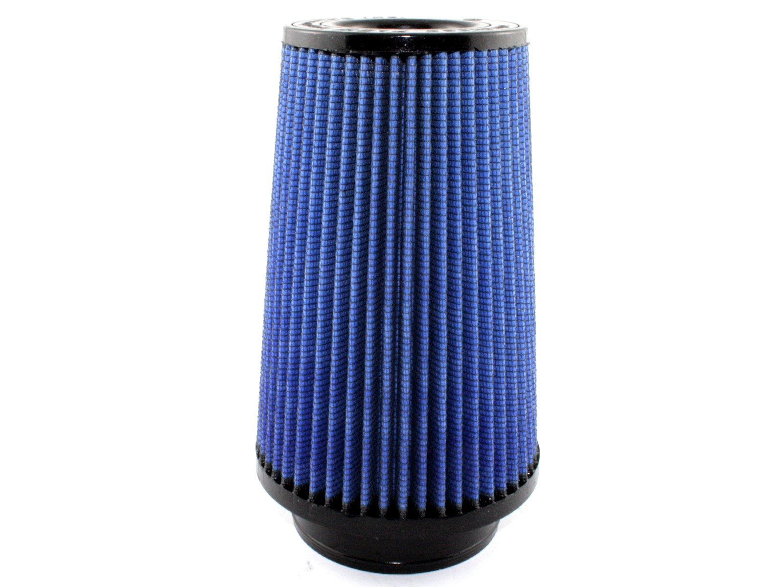 aFe POWER 24-91006 Magnum FLOW Pro 5R Air Filter