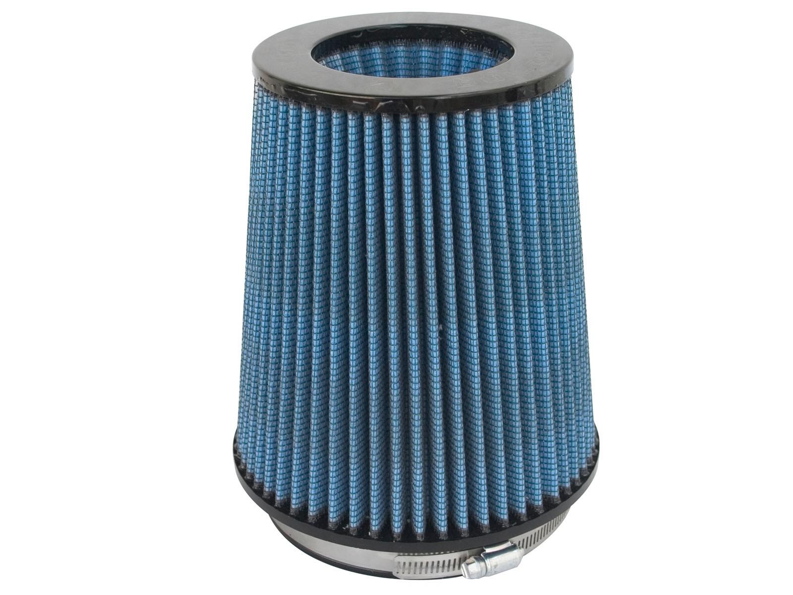 aFe POWER 24-91007 Magnum FLOW Pro 5R Air Filter
