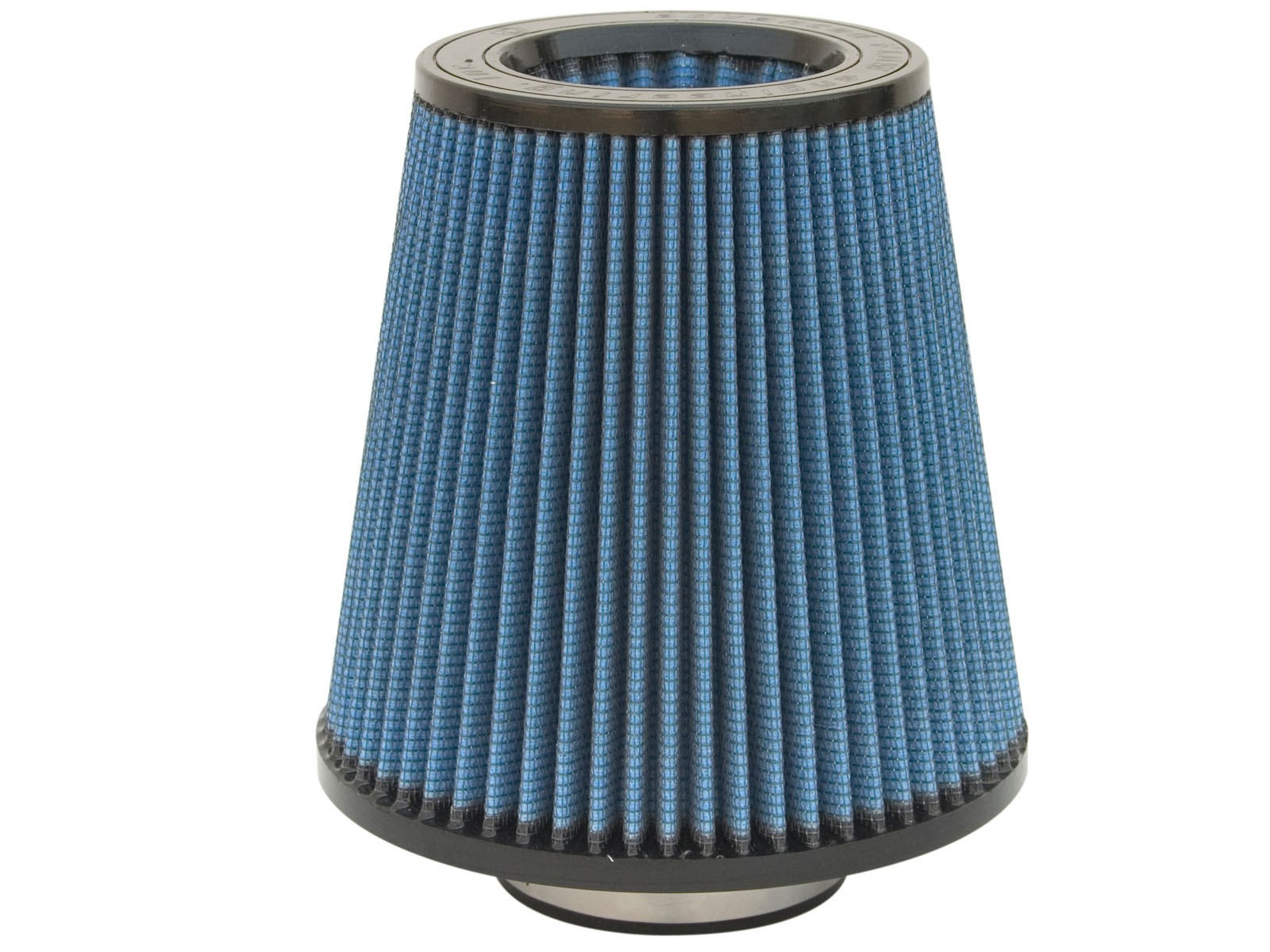 aFe POWER 24-91008 Magnum FLOW Pro 5R Air Filter