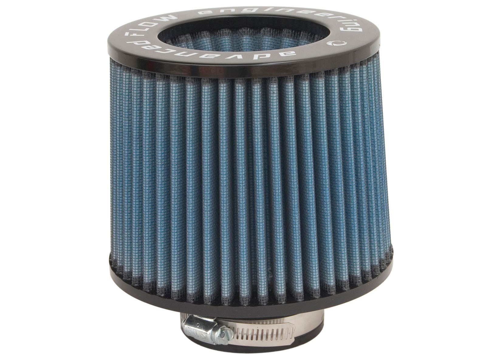 aFe POWER 24-91013 Magnum FLOW Pro 5R Air Filter