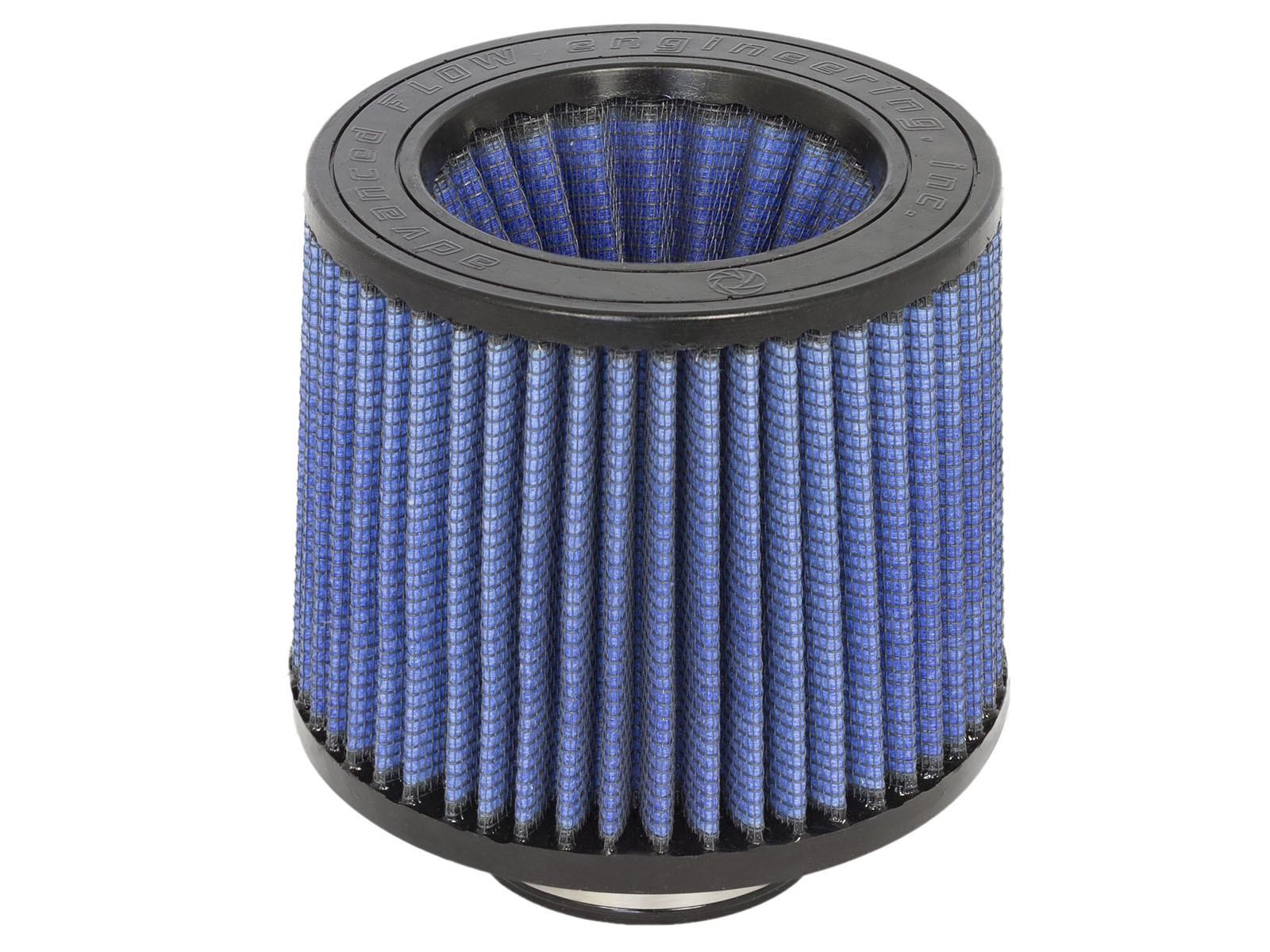 aFe POWER 24-91014 Magnum FLOW Pro 5R Air Filter