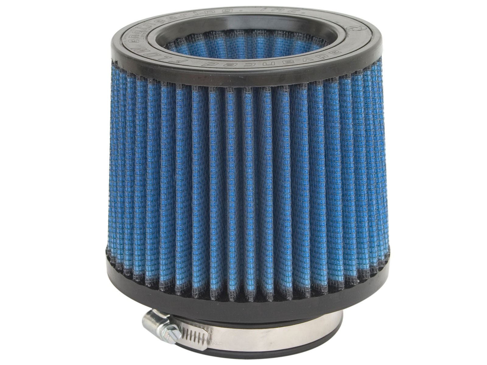 aFe POWER 24-91016 Magnum FLOW Pro 5R Air Filter