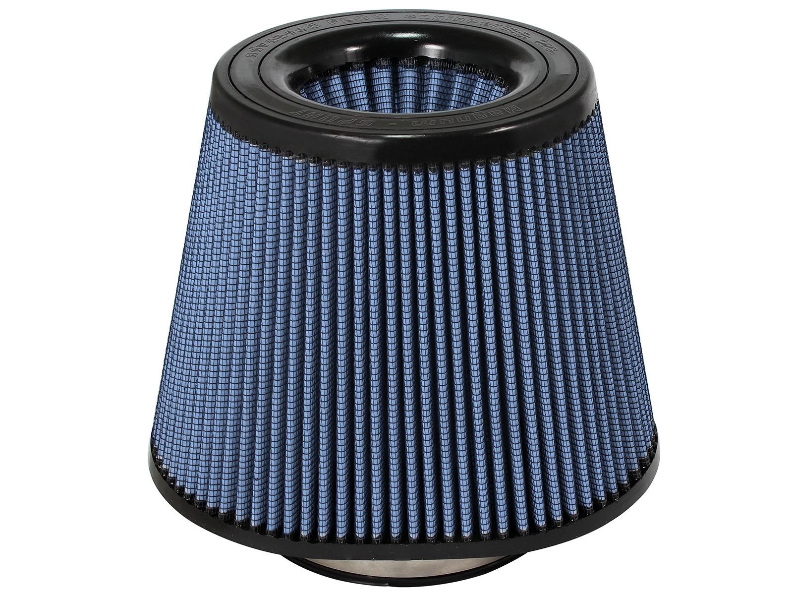 aFe POWER 24-91018 Magnum FLOW Pro 5R Air Filter