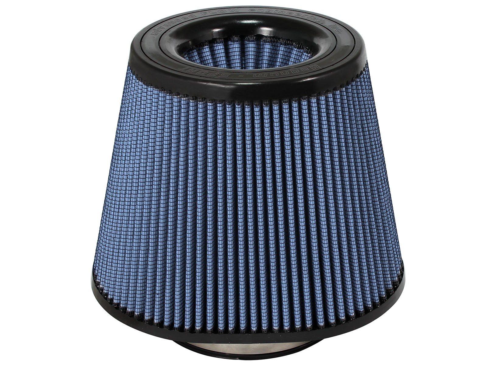 aFe POWER 24-91018 Magnum FLOW Pro 5R Air Filter