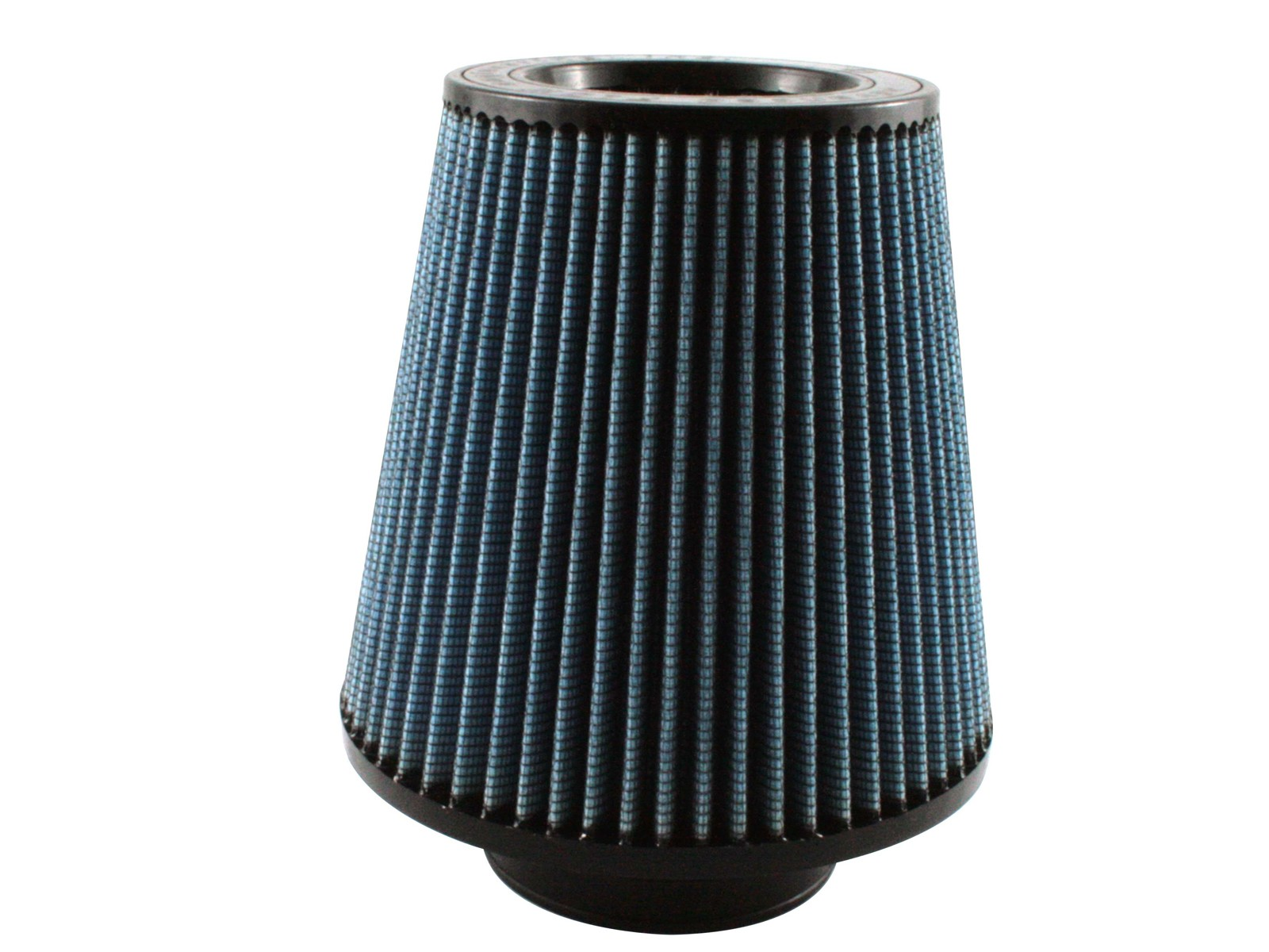 aFe POWER 24-91022 Magnum FLOW Pro 5R Air Filter