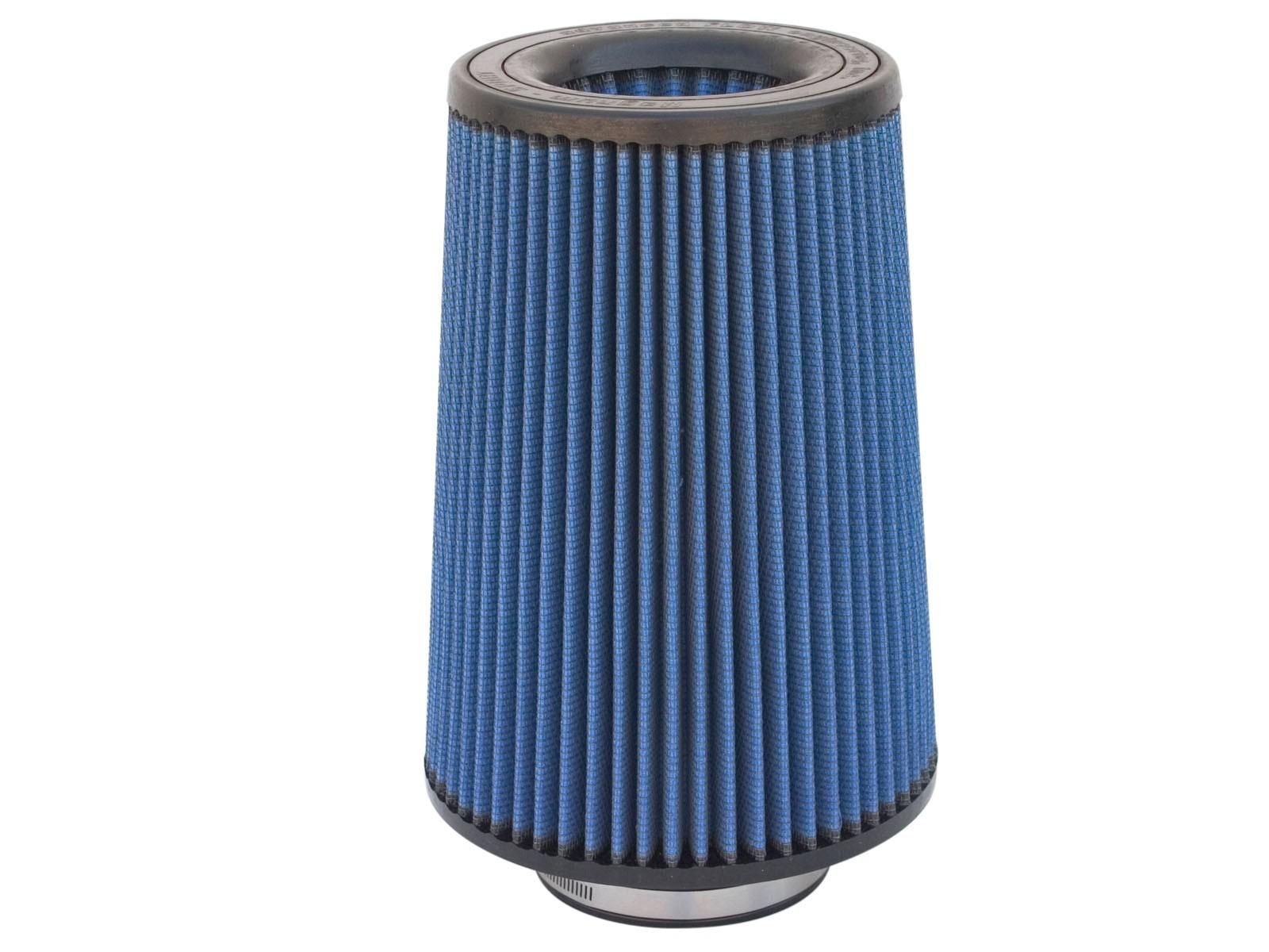 aFe POWER 24-91023 Magnum FLOW Pro 5R Air Filter