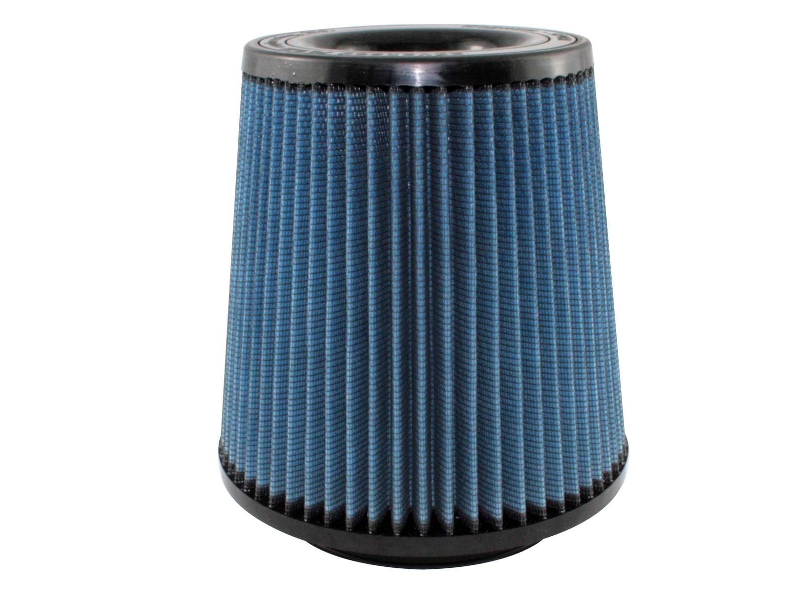 aFe POWER 24-91026 Magnum FLOW Pro 5R Air Filter