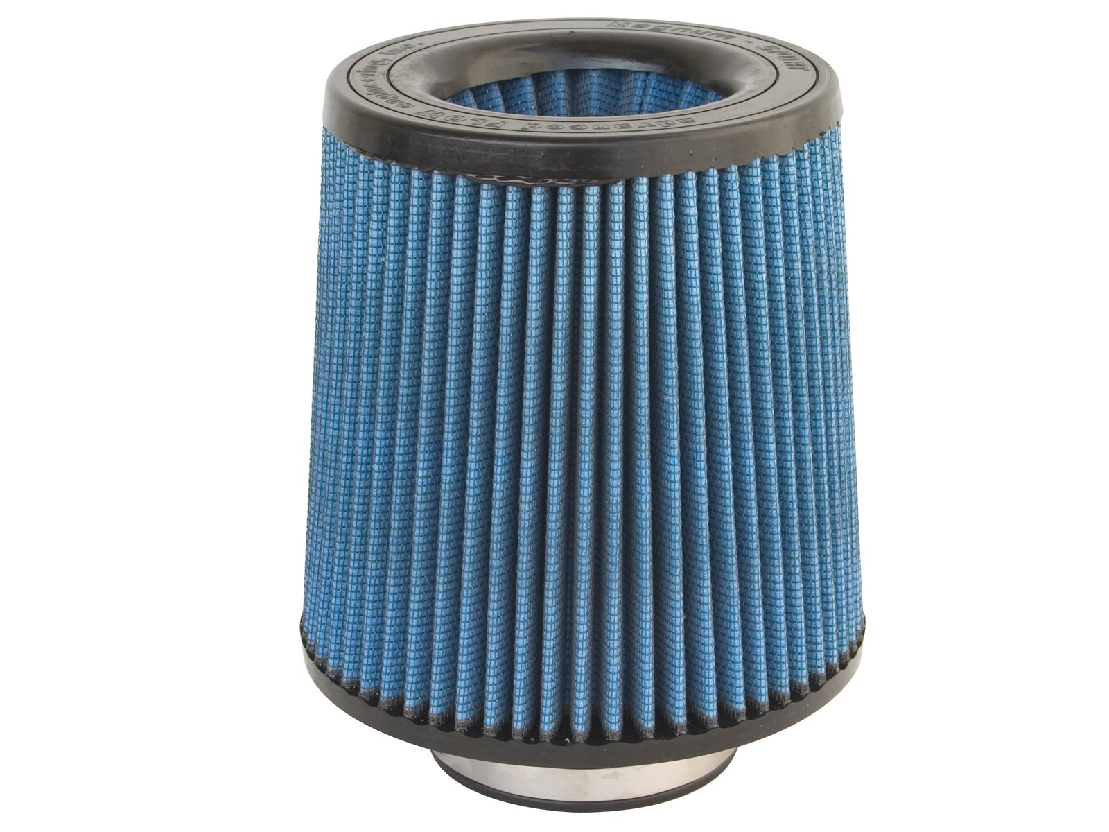 aFe POWER 24-91029 Magnum FLOW Pro 5R Air Filter