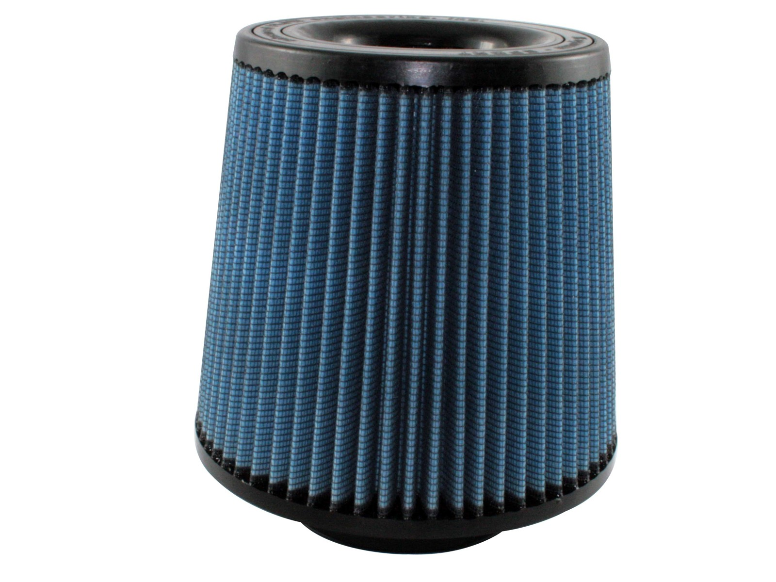 aFe POWER 24-91032 Magnum FLOW Pro 5R Air Filter