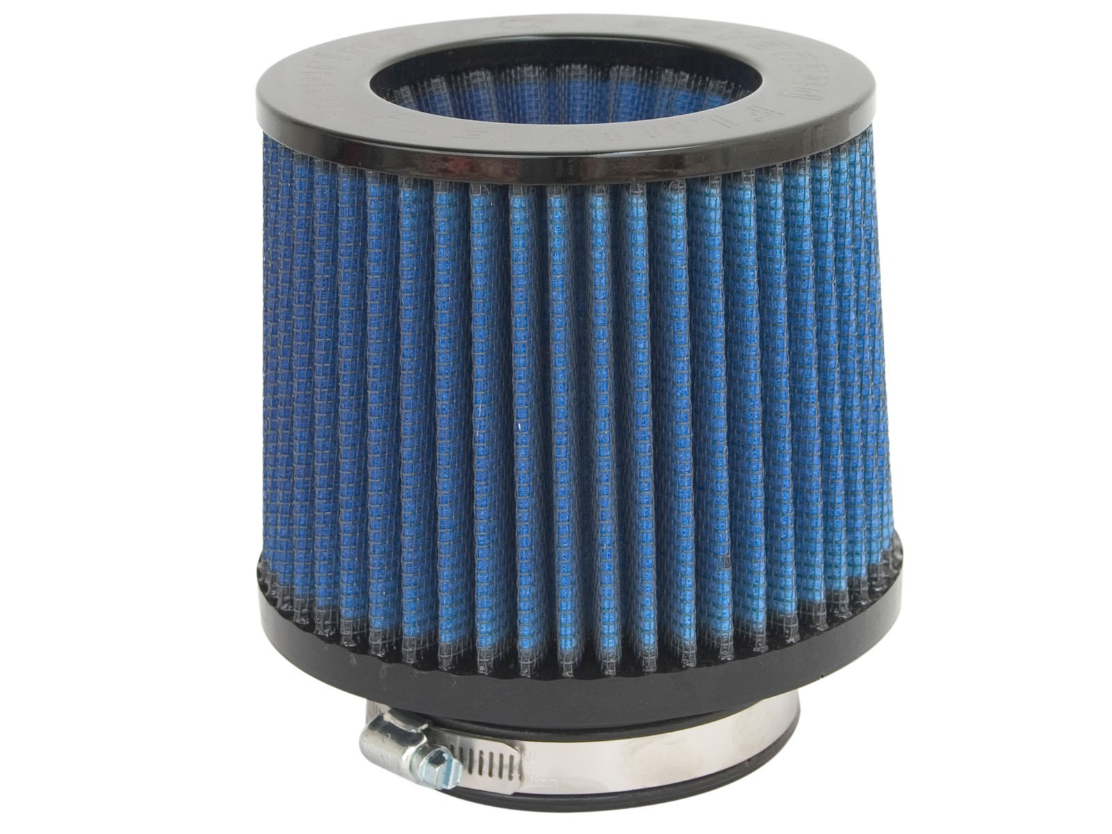 aFe POWER 24-91033 Magnum FLOW Pro 5R Air Filter