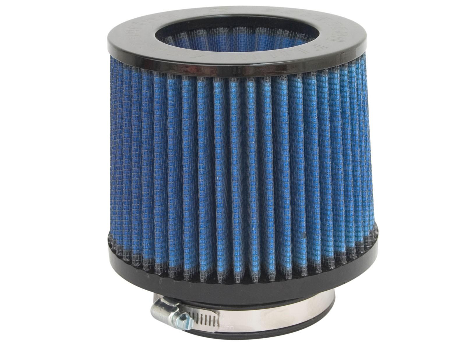 aFe POWER 24-91033 Magnum FLOW Pro 5R Air Filter
