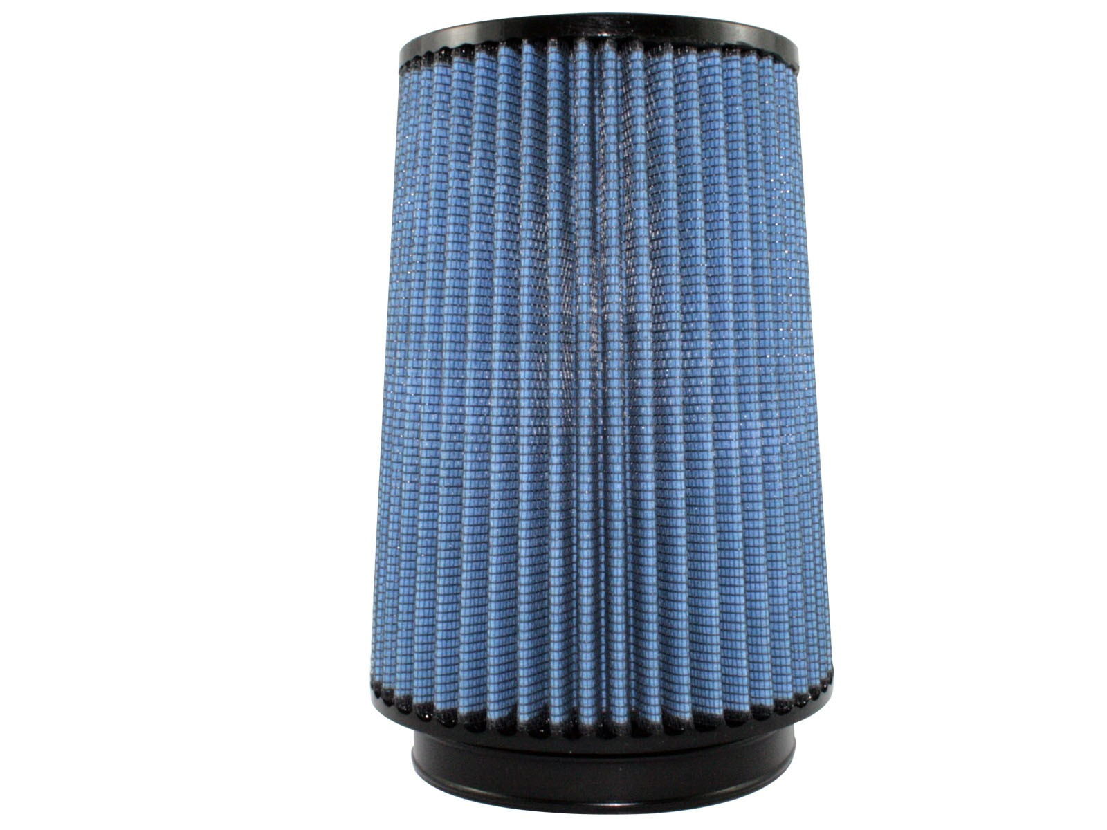 aFe POWER 24-91039 Magnum FLOW Pro 5R Air Filter