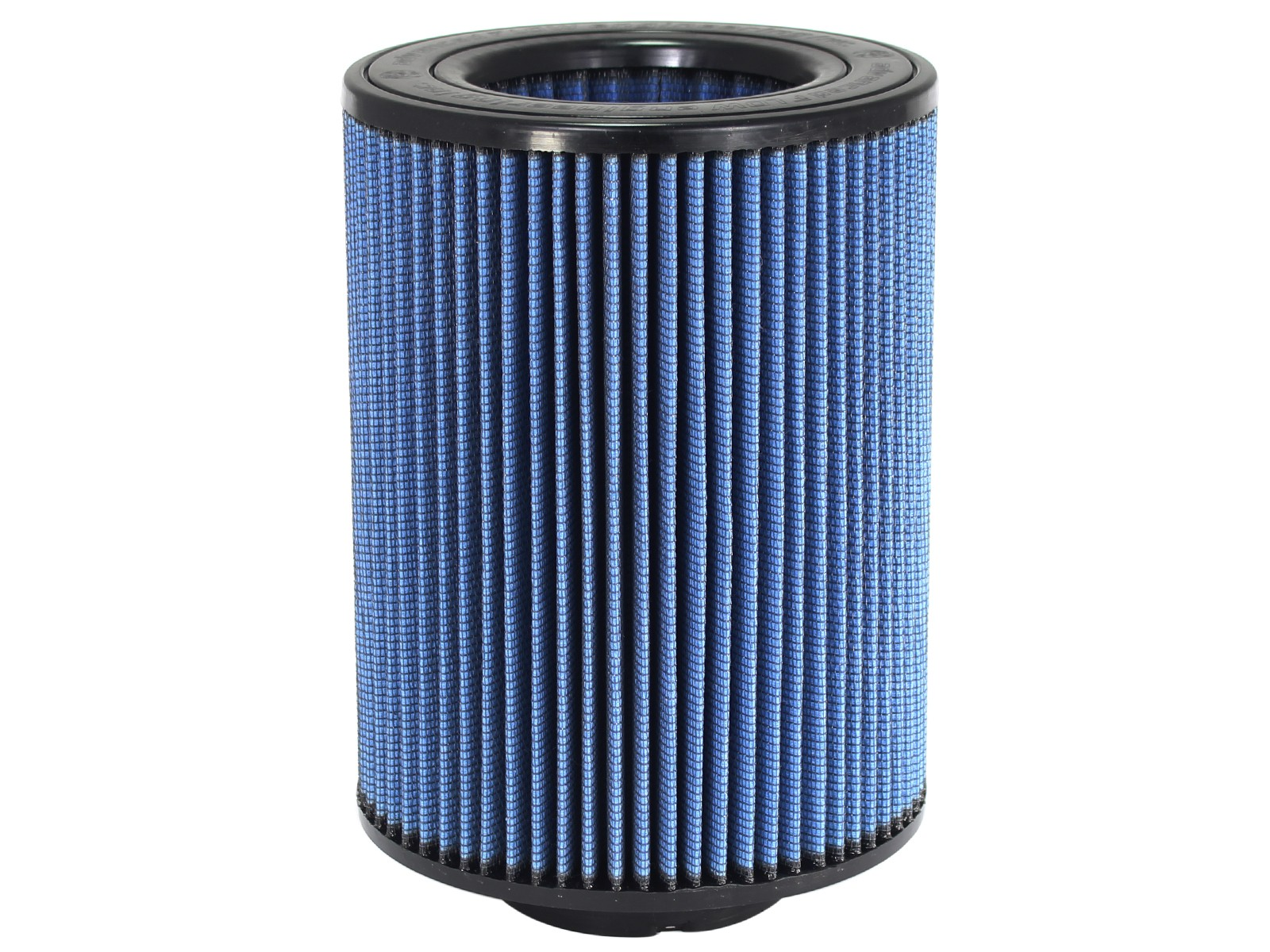 aFe POWER 24-91042 Magnum FLOW Pro 5R Air Filter