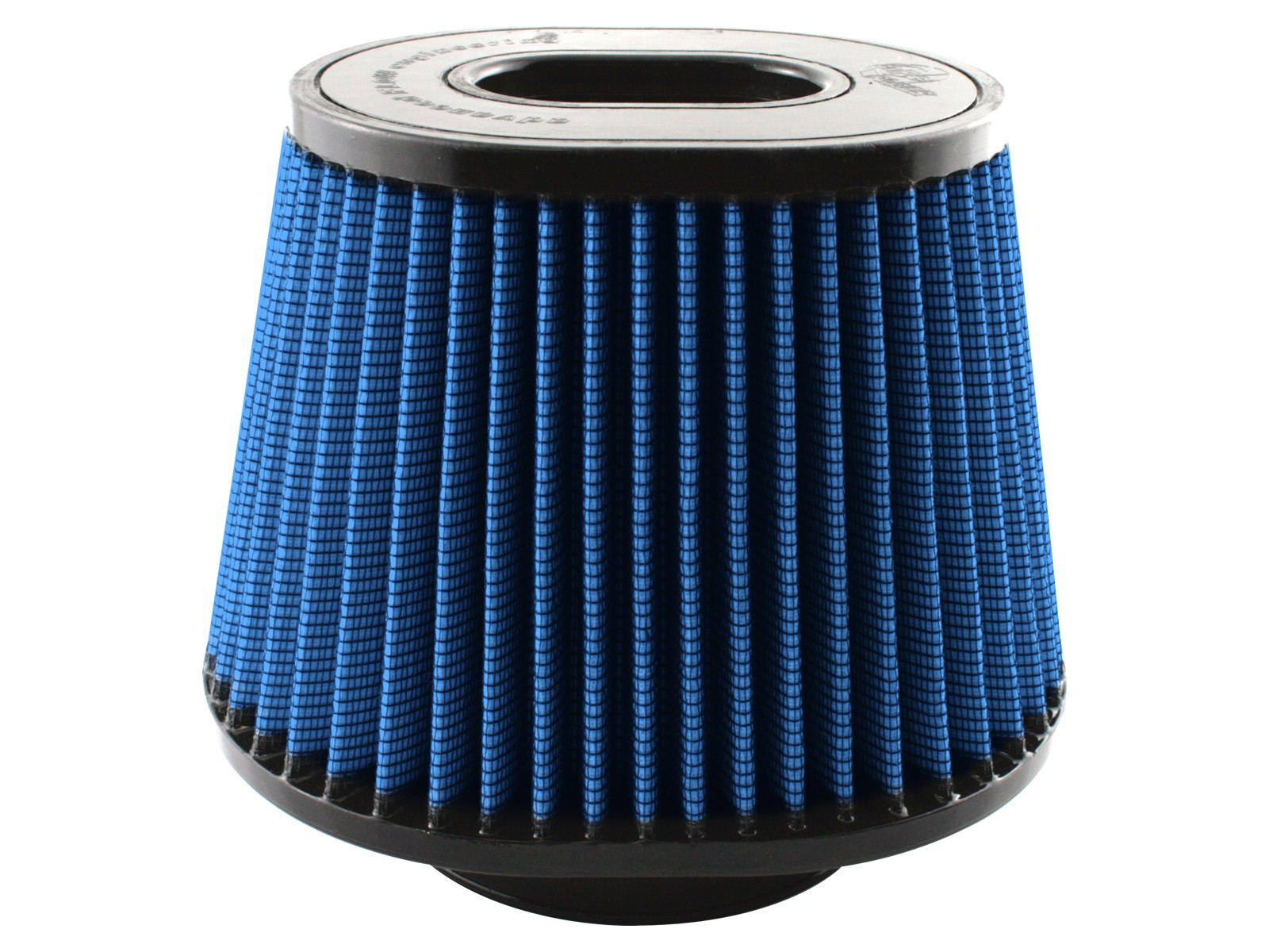 aFe POWER 24-91044 Magnum FLOW Pro 5R Air Filter