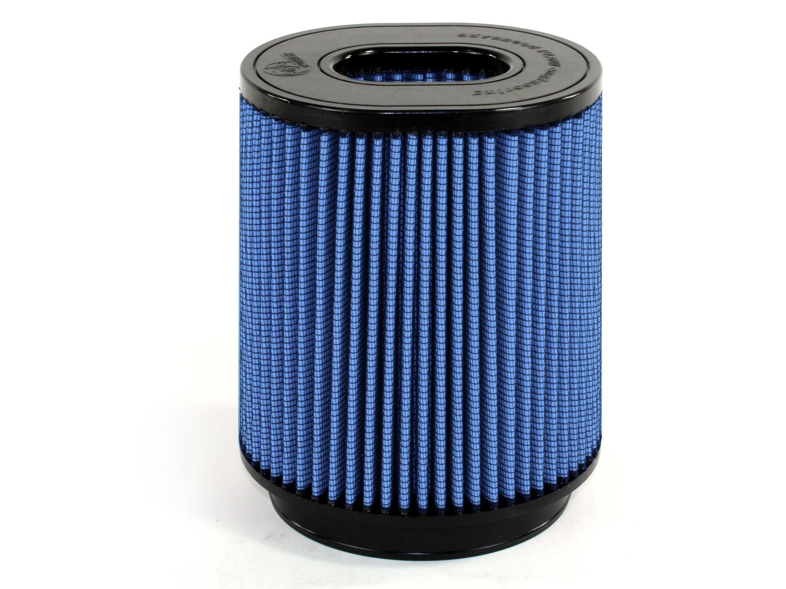 aFe POWER 24-91050 Magnum FLOW Pro 5R Air Filter