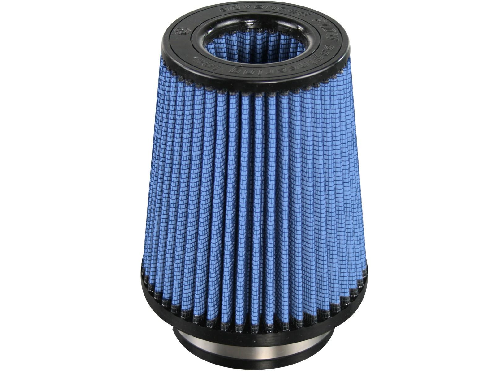 aFe POWER 24-91057 Magnum FLOW Pro 5R Air Filter