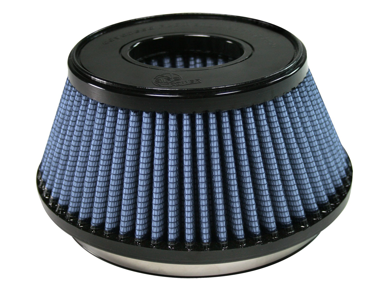 aFe POWER 24-91058 Magnum FLOW Pro 5R Air Filter